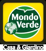 MondoVerde