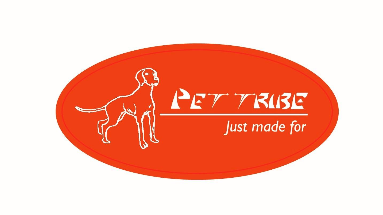 Pet Tribe