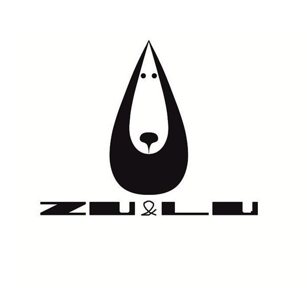 ZU&LU