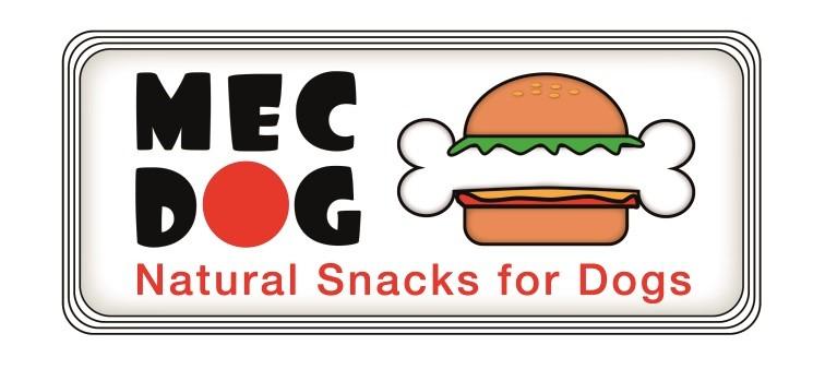 MEC DOG